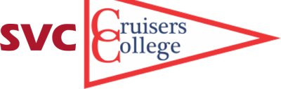 Cruisers College
