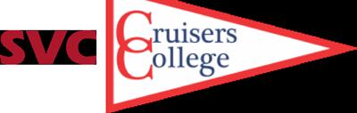 Cruisers College