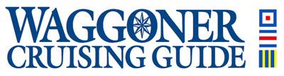 Logo for Waggoner Cruising Guide