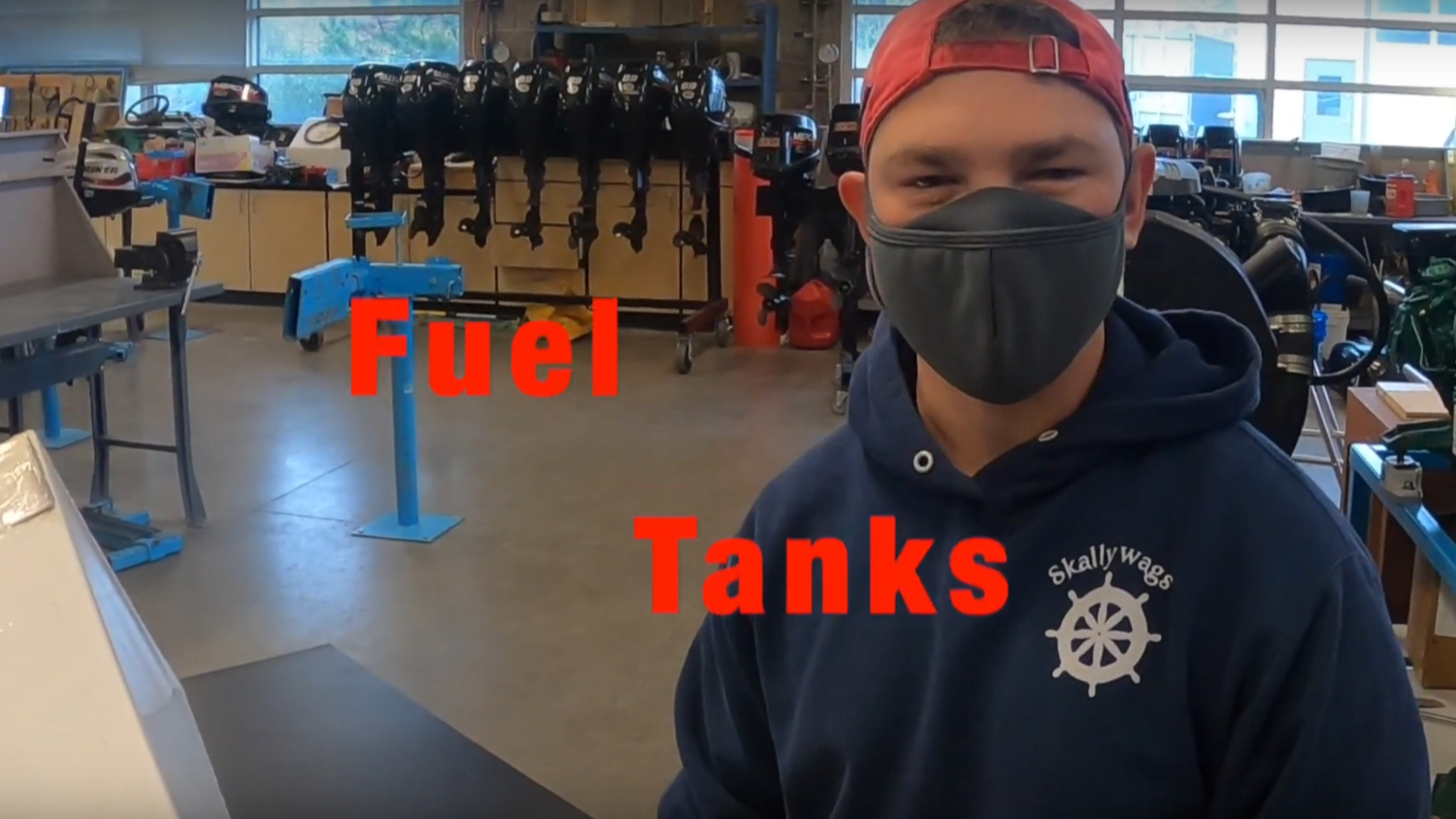 FuelTank_With student SVC