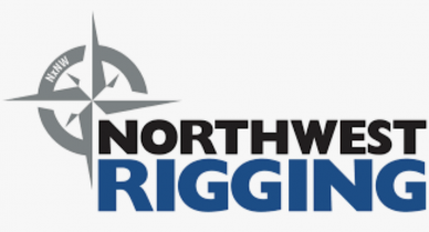 Fisheries Supply, Seatlle, Logo